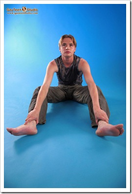 handsome_teenboy_Daniel_gayteenboys18.com (6)