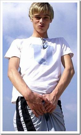 Innocent_but_horny_twinks-gayteenboys18.com (18)