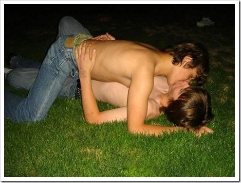 Outdoor_pleasures_gayteenboys18 (15)