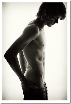 Slim_twinks_are_beautiful (7)