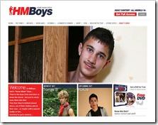 hm-boys