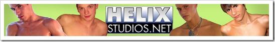 Helix Studios – 8teenboys