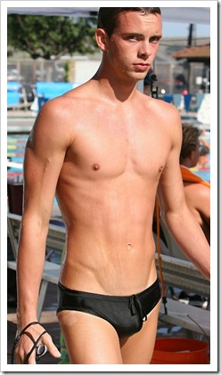 Teen_boys_in_speedos_and_swim_shorts (17)