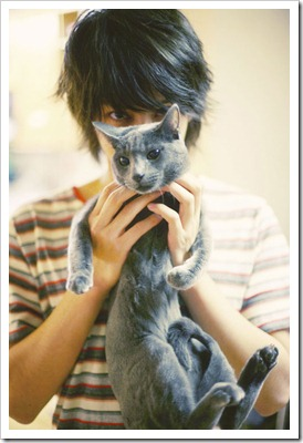teenboys_with_pets (5)
