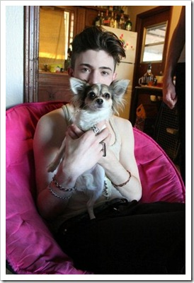 teenboys_with_pets (6)