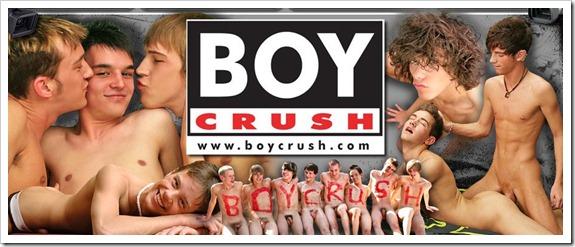 boy-crush