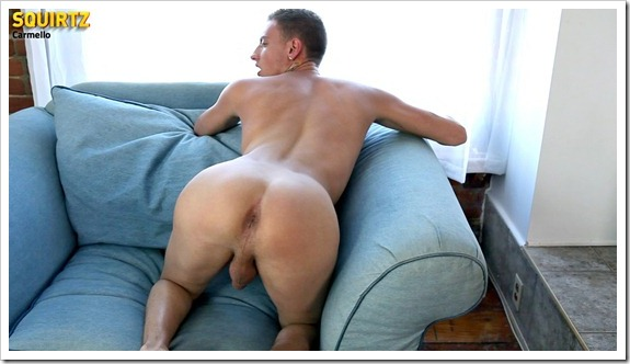 Stunning-young-guy (5)