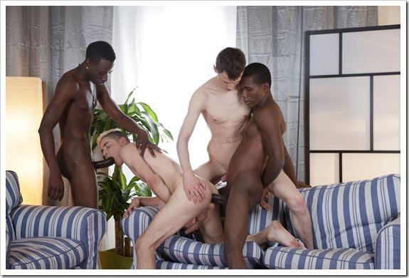 nasty-white-boys-get-blacked (5)