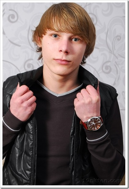 new-teen-boy-Matthew-19nitten (100)