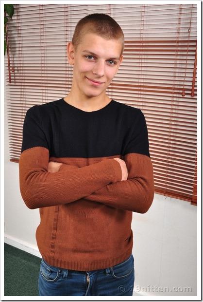 Randall-teen-gay-19nitten (2)