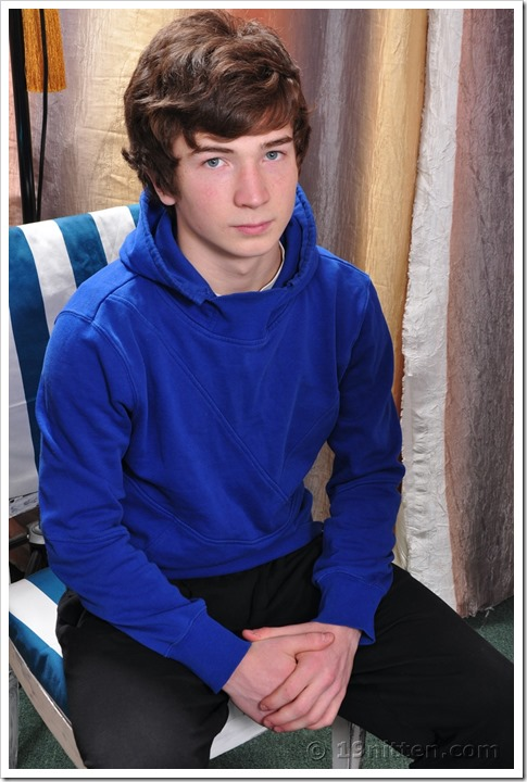 sporty-teen-boy-Elliott-19nitten (100)