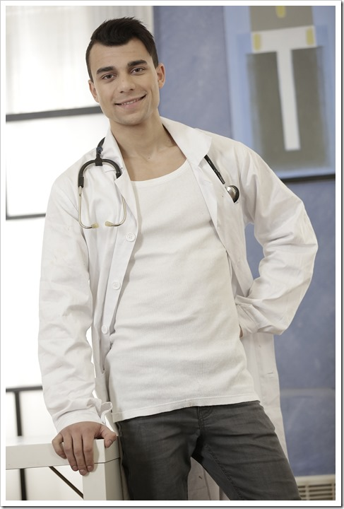 Doctor-Nick-sexy-boys (3)