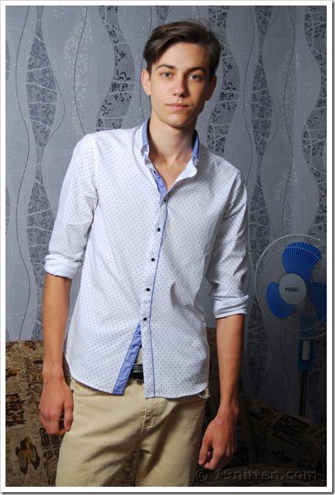 teen-gay-model-Luca-19Nitten (100)