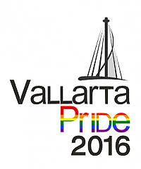 VallartaPride