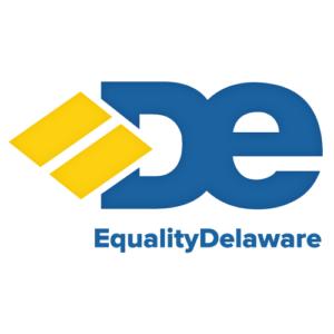 Equality Delaware logo