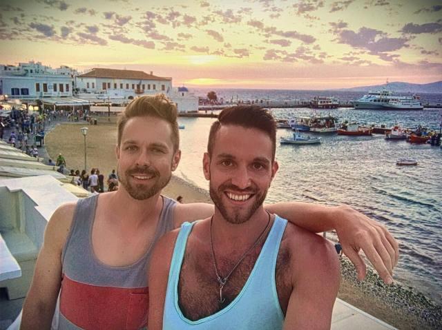 Gay Star News - gay news   gaytourism.travel