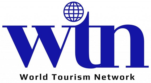 World Tourism Network (WTM) launched by rebuilding.travel