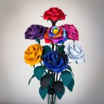 Leather n Roses Leathercraft