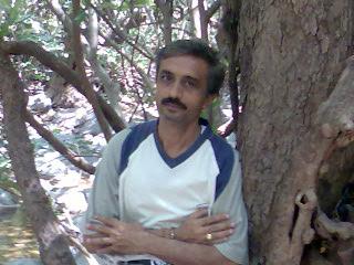 Kantibhai Karshala