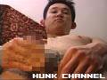 ch-kptng07_sub03