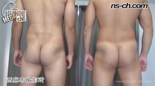 ns-730_big03
