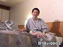 bb-162_dl_sub243350