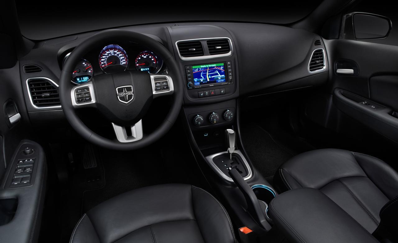2012 Dodge Avenger Interior Fuse Box Location Schematic Diagrams 2008 Dodge Fuse  Box 2014 Dodge Avenger Interior Fuse Box