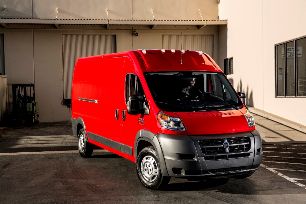 that s so gay 2014 ram 1500 promaster cargo is perfect for flash mobs gay ukrainian rescues. Black Bedroom Furniture Sets. Home Design Ideas