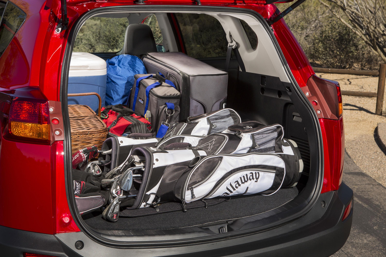 xle motors inventory toyota sam sales lenko auto