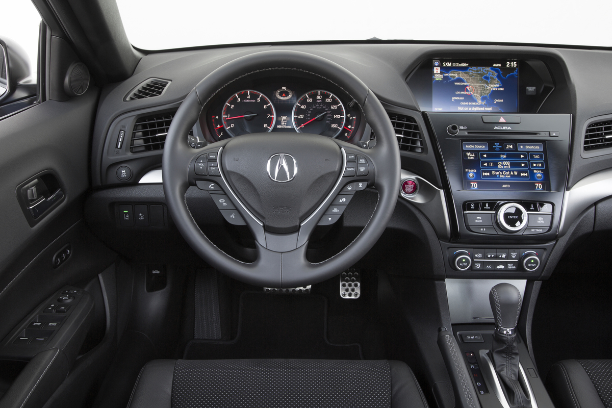 autoweb february tag archives review acura ilx