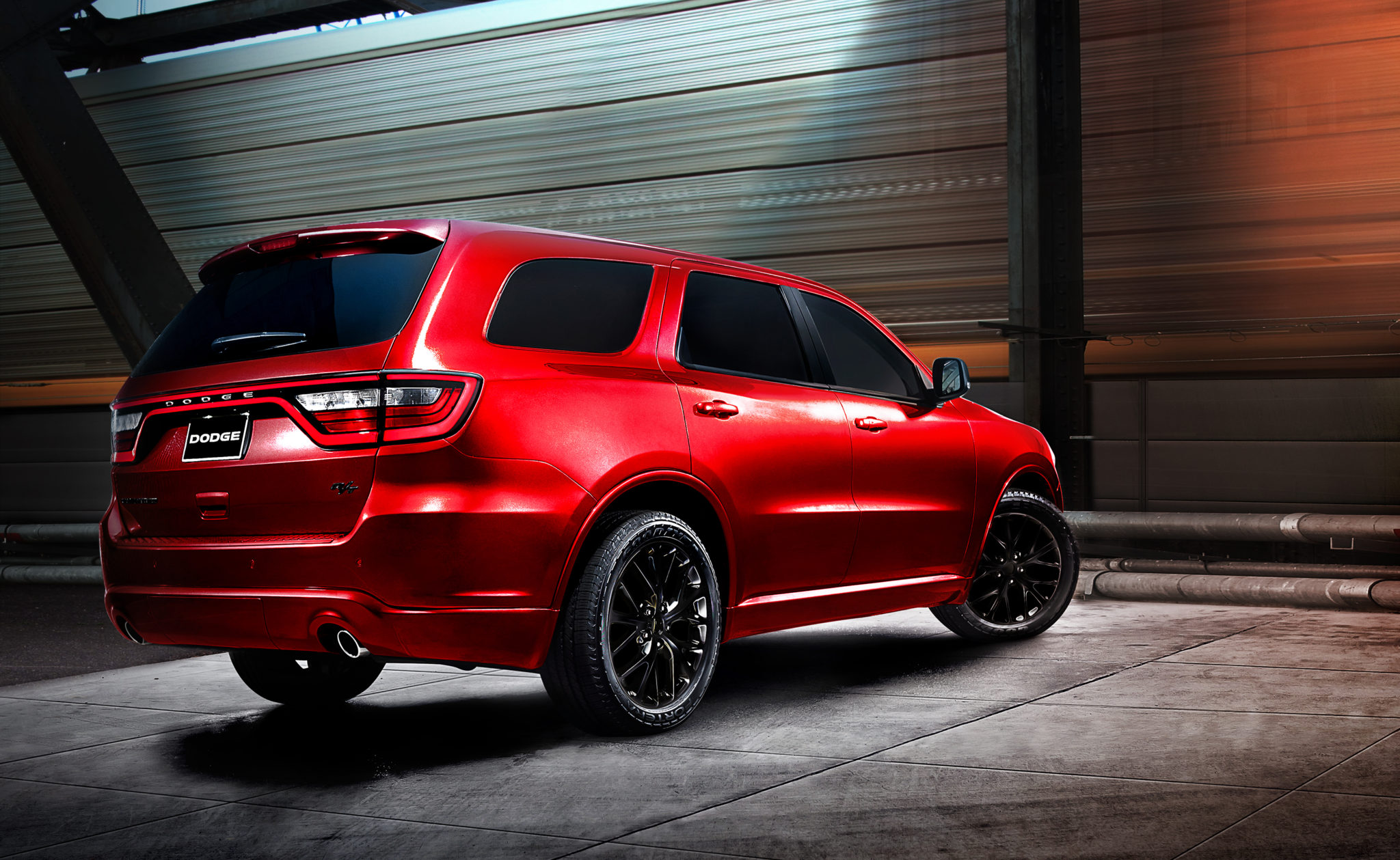 red r radar durango now on dodge t rt available leather seats news the nappa model photos