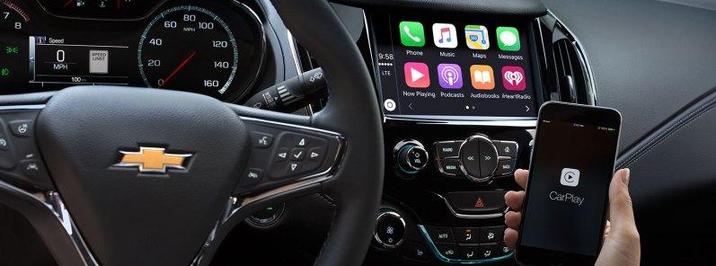 2016-chevrolet-cruze-compact-car-mo-technology-1480x550-01