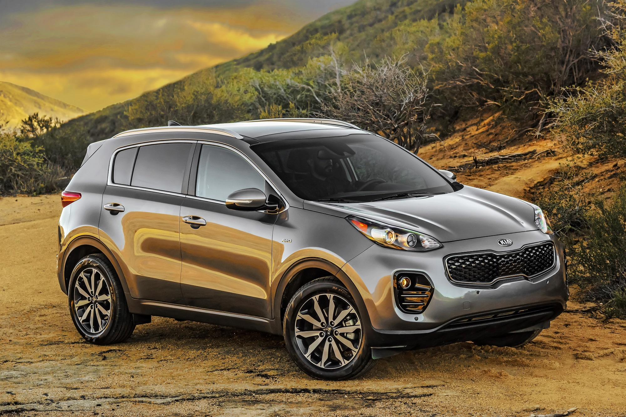 Ed. Note: Kia Is The Only Automaker Doing Business In The U.S. That Hasnu0027t  Yet Made It Onto Gaywheelsu0027 Gay Friendly List. Its Sibling, Hyundai,  Recently ...