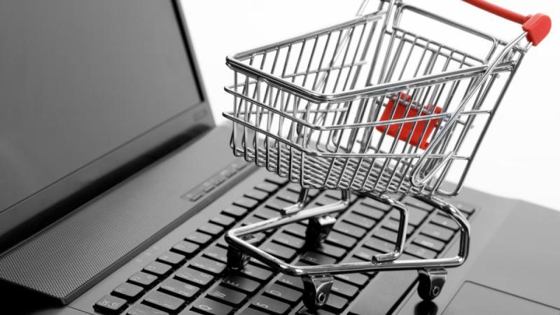 В сезон покупки семян и посадочного материала в интернет-магазинах напоминаем о рисках