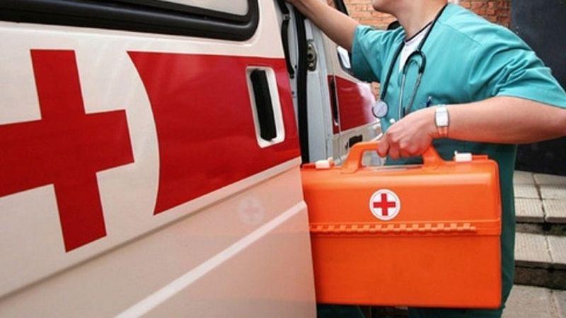 Медицинские учреждения продолжат оказывать экстренную и неотложную помощь