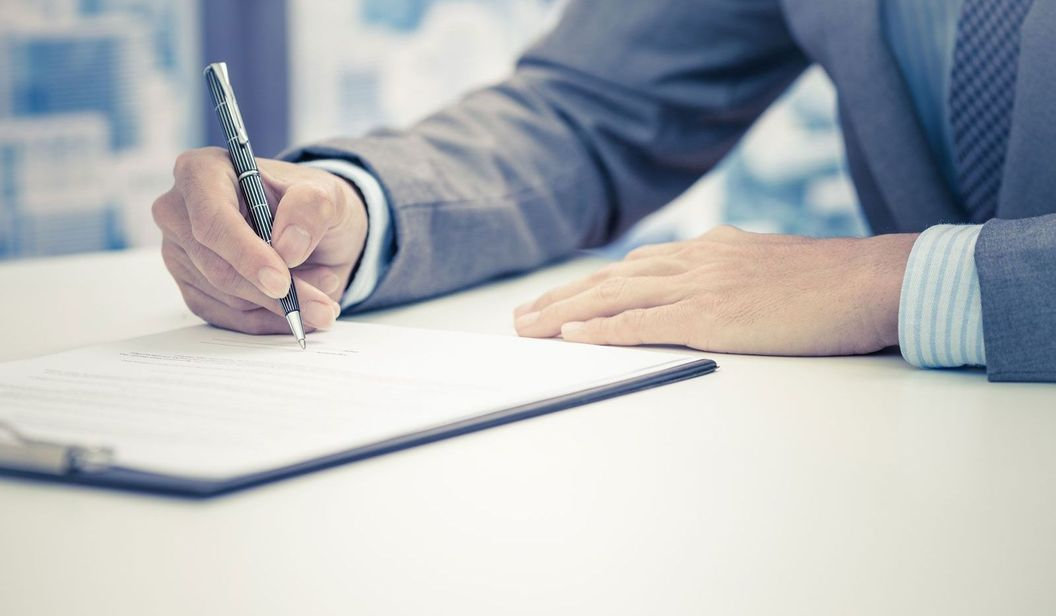 Губернатор Алтайского края утвердил изменения в указ о мерах по предупреждению распространения коронавирусной инфекции