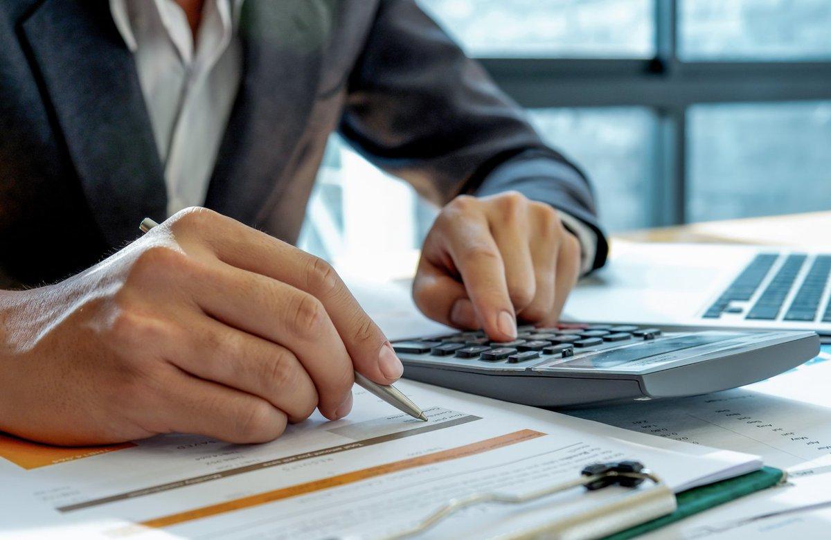 Белый бизнес: налоговый режим для самозанятых защитит граждан