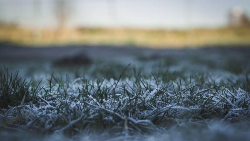 Мощное похолодание с заморозками обрушится на Алтайский край после сильной жары и грозовой бури