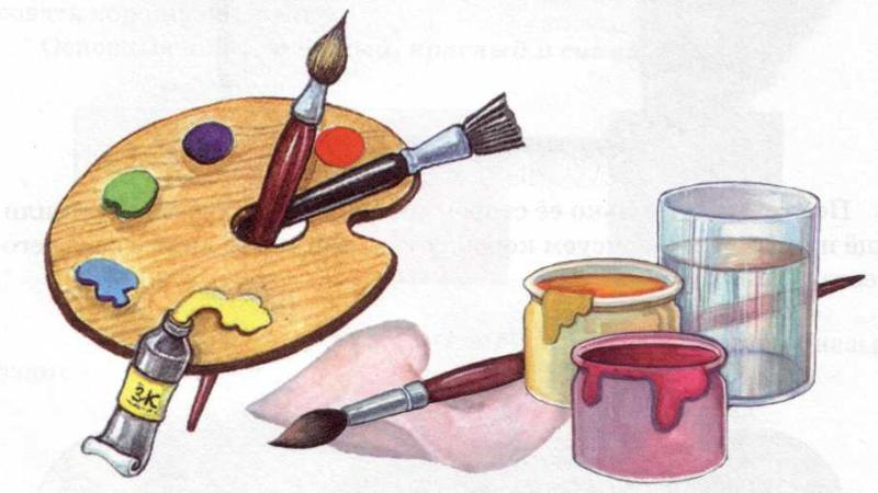Пресс-релиз Всероссийского онлайн-конкурса рисунков «В родном краю»