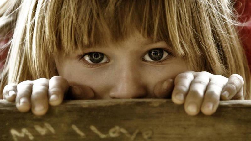 В Алтайском крае снизилось число детей, оставшихся без попечения родителей