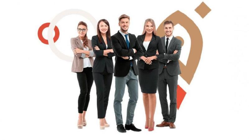 Губернаторская программа подготовки профессиональных кадров для сферы предпринимательства дает шанс стать успешнее