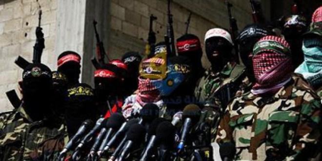 فصائل المقاومة: محاولات الاحتلال فرض معادلات وقواعد جديدة لن تفلح