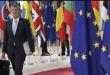 رئيس الوزراء التشيكي يؤكد أن بلاده لن تنقل سفارتها إلى القدس المحتلة
