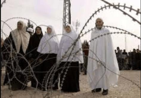 بالأسماء الأوقاف تعلن أسماء حجاج غزة المقبولين للحج هذا العام1440هـ