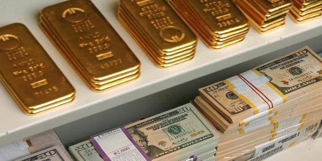 اسعار معدن الذهب في فلسطين اليوم الخميس 18 يوليو