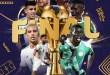 تعرف علي حكم نهائي كأس الأمم الافريقية 2019 .. وحكم تحديد الثالث