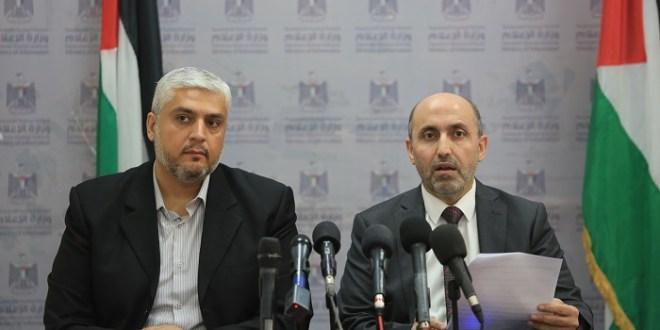 """""""الكيالي"""" 1000 وظيفة جديدة موزعة على كافة المؤسسات الحكومية وتثبيت 951 عقد"""