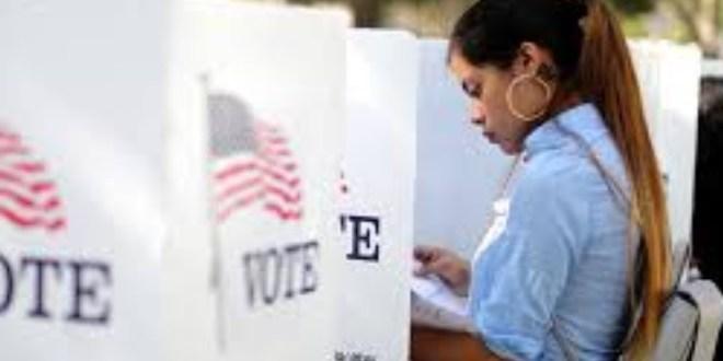 التهديدات الرقمية تتضاعف مع اقتراب الانتخابات الأمريكية في 2020
