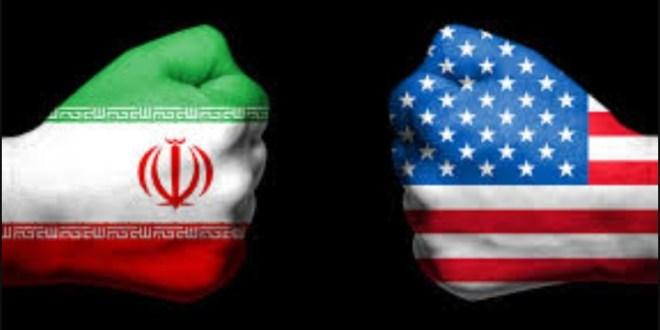 أشكنازي: تفاهمات إسرائيلية – أميركية بألا تكون مفاجآت بالشأن الإيراني