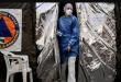 خبير أمريكي بارز: فيروس كورونا قد يحصد أرواح 200 ألف شخص في الولايات المتحدة